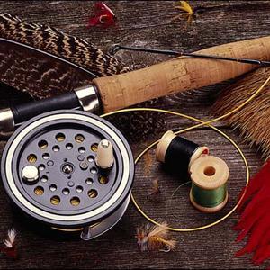 Охотничьи и рыболовные магазины Югорска