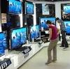 Магазины электроники в Югорске