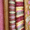 Магазины ткани в Югорске