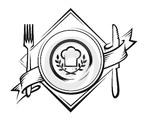 Космик - иконка «ресторан» в Югорске